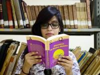 Na edição de agosto, o Literatura Nordestina debate  o Memorial de Maria Moura, um livro da cearense Rachel de Queiroz (Foto: Emanuel Silva)