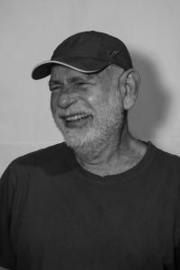Há 35 anos José Rômulo está à frente do Reouvindo o Nordeste