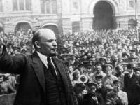 Uma das revoluções em destaque neste ano de 2017 é a Revolução Russa que completou cem anos desde seu início (Foto: Reprodução/Internet)
