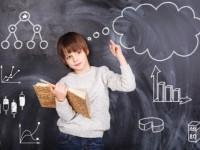 Alunos com altas habilidades necessitam da educação convencional aliada a um acompanhamento especial (Foto: Divulgação/Internet)