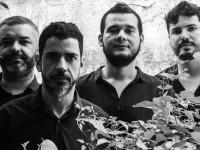 O grupo Argonautas surgiu no ano de 1997, em Fortaleza, com influência da música erudita e tradicional brasileira (Foto: Hugo Lage)