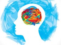 A proposta da data 18 de maio como o Dia Nacional da Luta Antimanicomial é colocar em pauta a superação do preconceito sobre as pessoas que têm algum tipo de transtorno mental e denunciar o descaso na atenção a saúde mental da população (Foto: Reprodução Internet)