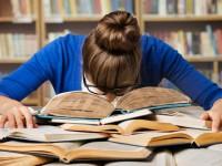 A Associação Brasileira do Sono defende que o horário de início das aulas seja a partir das 8h30 para alunos da sétima série ao terceiro ano do Ensino Médio (Foto: Reprodução/Internet)