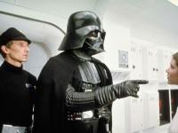 O Dia do Orgulho Nerd é celebrado no aniversário de estreia do primeiro filme da saga Star Wars, Episódio IV: Uma Nova Esperança (Foto: Reprodução/Internet)