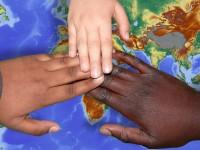 Os direitos humanos buscam a garantia e a igualdade de direitos para todos os indivíduos (Foto: Reprodução/Internet)
