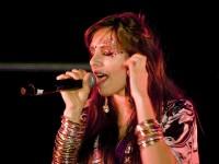 Mala Rodrígues é uma cantora espanhola de Hip Hop (Foto: Reprodução/Internet)