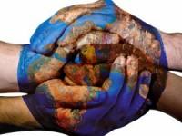 Os direitos humanos sofrem questionamentos de alguns grupos sociais e promove debates acalorados nas redes sociais (Foto: Reprodução/Internet)