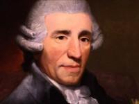 Franz Joseph Haydn foi um dos mais importantes compositores do período clássico (Foto: Reprodução/Internet)