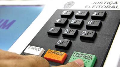 No Ceará, a eleição de 2016 teve o município de Ipueiras como a sexta cidade com a maior taxa de abstenção no Brasil, com 31% dos eleitores (Foto: Reprodução/Internet)