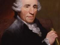 """Franz Joseph Haydn é considerado o """"pai da sinfornia"""" e é autor de mais de 100 composições (Foto: Reprodução/Internet)"""