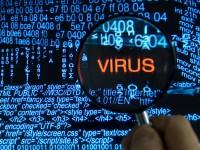 Os vírus de computador atuam por meio de interação humana e podem roubar dados pessoais e danificar os dispositivos (Foto: Reprodução/Internet)