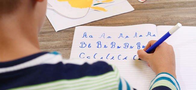 Segundo o Indicador de Alfabetismo Funcional, aumentou o número de brasileiros que chegam ao ensino médio, mas se manteve o percentual de 29% dos que são analfabetos funcionais
