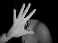 Em 2017, o Brasil registrou 221.238 casos de violência doméstica. Só no estado do Ceará foram 5.644 vítimas, segundo dados do 12º Anuário Brasileiro de Segurança Pública (Foto: Reprodução/Pixabay)