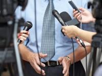A liberdade de imprensa faz parte de um direito mais amplo, o da liberdade de expressão. Ambos são garantidos na Constituição Federal de 1988 (Foto:Reprodução/ Internet)