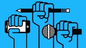 Quando se fala em regular a mídia, muitos acreditam que se trata de uma forma de censura. No entanto, a professora Helena Martins afirma que é apenas uma forma de detalhar as leis que se referem à Comunicação, como forma de evitar o descumprimento das mesmas (Foto: Reprodução/ Internet)