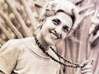 Cecília Meireles é considerada uma das mais importantes poetisas do Brasil. Além de poeta, Cecília atuou como jornalista e professora (Foto: Reprodução/ Internet)