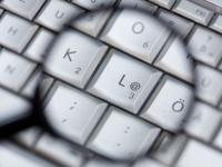 A Lei de Acesso à Informação (LAI) é um dos principais instrumentos de melhoria da gestão pública. Desde que entrou em vigor, no ano de 2012, já foram solicitados 736.990 pedidos por informações em canais oficiais do governo. Os dados são do Sistema Eletrônico do Serviço de Informação ao Cidadão (e-SIC)  (Foto: Reprodução/Internet)