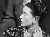 Apesar do reconhecimento que a obra da filósofa francesa tem nos dias de hoje, a desigualdade de gênero que ela apontava há 70 anos ainda é pauta de grandes discussões. (foto: divulgação/internet)