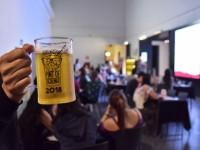 O festival Pint of Science chega ao quinto ano no Brasil com recorde no número de municípios participantes (Foto: Reprodução/Internet)
