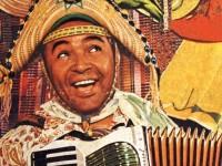 Luiz Gonzaga foi responsável por difundir ritmos que compõem o forró em outras regiões do Brasil (Foto: Reprodução/Internet)