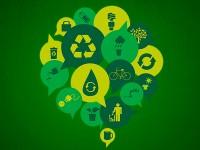 O consumo consciente tem a sua base no equilíbrio entre a sustentabilidade e a satisfação pessoal e coletiva. Ele busca potencializar os benefícios de sua prática para a sociedade, a economia e o meio ambiente (Foto: Reprodução/Internet)
