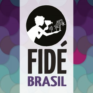 As inscrições para o FIDÉ Brasil podem ser realizadas no site do Festival: http://www.fidebrasil.com/ (Imagem: FIDÉ Brasil/Reprodução)