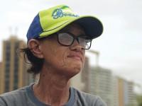O documentário Maria Maculada, de Bruno Bressam e Leão Neto, foi premiado na 17ª edição do Festival NOIA (Foto: Reprodução/Internet)