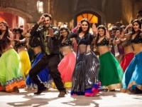 Bollywood é uma das maiores indústrias cinematográficas do mundo (Foto: reprodução/Internet)