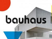 A Bauhaus desenvolvia produtos utilizando aço, vidro e madeira, e criavam prédios atemporais e funcionais, mostrando que funcionalidade não deve ter ligação com algo tedioso e burocrático (Foto: Reprodução/ Internet)