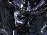 Batman é a identidade secreta de Bruce Wayne. Diferentemente de outros heróis como Super-Homem e Mulher-Maravilha, o Batman não tem superpoderes (Foto: Reprodução/Internet)