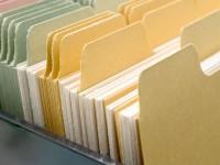 Criado em 1898, o Manual para Organização e Descrição dos Arquivos foi a primeira obra que indicou a Arquivologia como um campo do conhecimento (Foto: Reprodução/Internet)