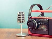 O dia do rádio é comemorado em 25 de setembro. A data é em alusão ao aniversário de Roquette Pinto, considerado o pai do rádio no Brasil (Foto: Reprodução/Internet)