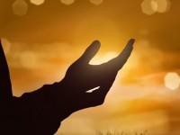 O programa Caminhos da Cultura apresentou reflexões sobre Deus e amor, com o seu natural decorrente, o sexo (Foto: Reprodução/Internet)