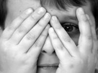 O Conselho Tutelar tem um papel central na garantia de direitos de crianças e adolescentes (Foto: Reprodução/Internet)