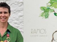"""A pianista e pesquisadora comenta audição, contando detalhes da realização do novo álbum """"Ramos"""", em que exercita a colaboração com compositores (Imagens: Divulgação)"""