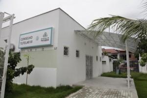 São oito sedes de Conselho Tutelar em Fortaleza. Em cada um deles cinco conselheiros atuam (Foto: Divulgação/Internet)