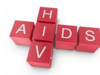 O Dia Mundial de Luta Contra a Aids foi criado em 1987, pela Organização Mundial de Saúde (Foto: Reprodução/ Internet)
