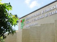 A Lei n° 11.892/2008 instituiu a Rede Federal de Educação Profissional e Tecnológica e criou os Institutos Federais de Educação, Ciência e Tecnologia (Foto: Reprodução/Internet)