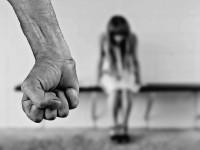 A pesquisa foi realizada nos Conselhos Tutelares de Fortaleza, com 3.926 processos de violência doméstica envolvendo crianças e adolescentes em 2011 (Foto: Alexas Fotos por Pixabay/Divulgação)
