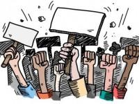 """""""Nós estamos vivendo um momento enorme de descrença na política e a população não acredita mais"""", diz a professora Irlys Barreto, do Programa de Pós-Graduação em Sociologia da UFC (Foto: Reprodução/shutterstock)"""