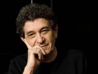 O compositor Fausto Nilo nasceu em 5 de abril de 1944, na cidade de Quixeramobim (CE) (Foto: Divulgação)