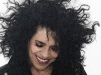 """A cantora Gal Costa é o destaque do programa """"O Disco da Semana"""" (Foto: Divulgação)"""