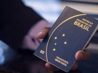 Os cidadãos dos países-membros do Mercosul podem viajar entre os países portando apenas documento de identificação (Foto: Marcelo Camargo/Agência Brasil)