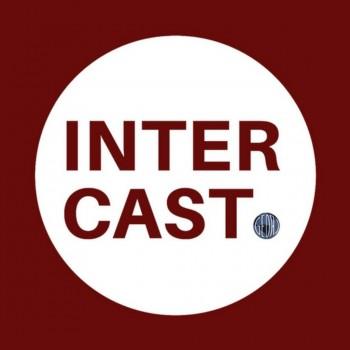 InterCAST é o podcast do Grupo de Estudos em Direito e Assuntos Internacionais da Faculdade de Direito da UFC (Imagem: Divulgação)