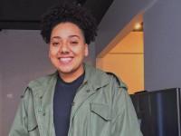 """Programa trará entrevista com Iza Sabino, que lançou """"Best Duo"""" com o rapper FBC, e depoimentos sobre Danniel Jogueiro (Sertão Rap), pioneiro do hip hop vitimado pela Covid-19, em Maracanaú"""