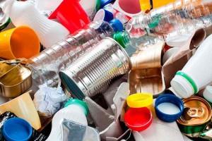 Aumento de resíduos sólidos está ligado ao momento econômico (Foto: Ecotrans Ambiental/ Divulgação)