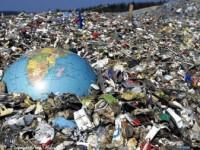 Distanciamento social provoca diminuição na produção de resíduos totais, mas aumento de resíduos recicláveis (Foto: Reprodução/Internet)