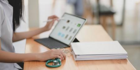 Em 2002, o Conselho Federal de Medicina já reconhecia a telemedicina através da Resolução n.º 1.643 (Foto: Reprodução/Internet)