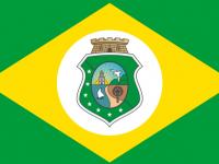 Em dois volumes, o Atlas é um mapeamento da língua falada no Ceará, com informações capazes de auxiliar estudos de linguistas, lexicógrafos, gramáticos, historiadores, sociólogos e pedagogos (Foto: Bandeira do Ceará/Reproduçã)