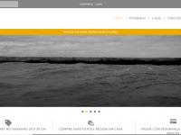 As imagens cedidas pelos fotógrafos estão expostas à venda até o próximo dia 15 de julho, no site do projeto Fotografias pelo Ceará (Imagem: Reprodução/Internet)